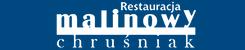 Restauracja Malinowy Chruśniak